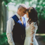 katiefarrellphotography_alternative_wedding_fineart_ireland-99-2