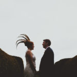 katiefarrellphotography_alternative_wedding_photographer_ireland-155-2