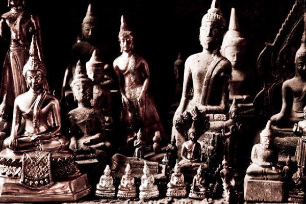 Laos Laos