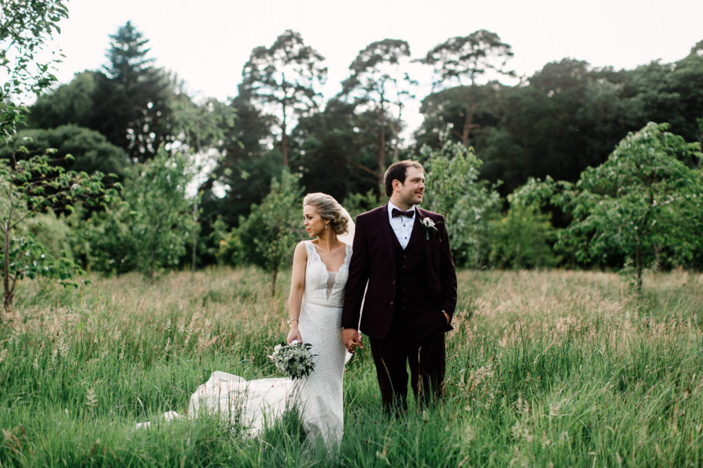 documentary-wedding-alternative-photographer-ireland-katie-farrell0078
