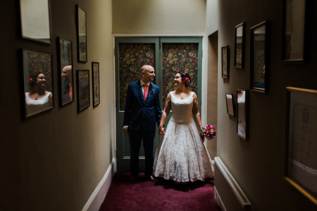 documentary-wedding-alternative-photographer-ireland-katie-farrell0096