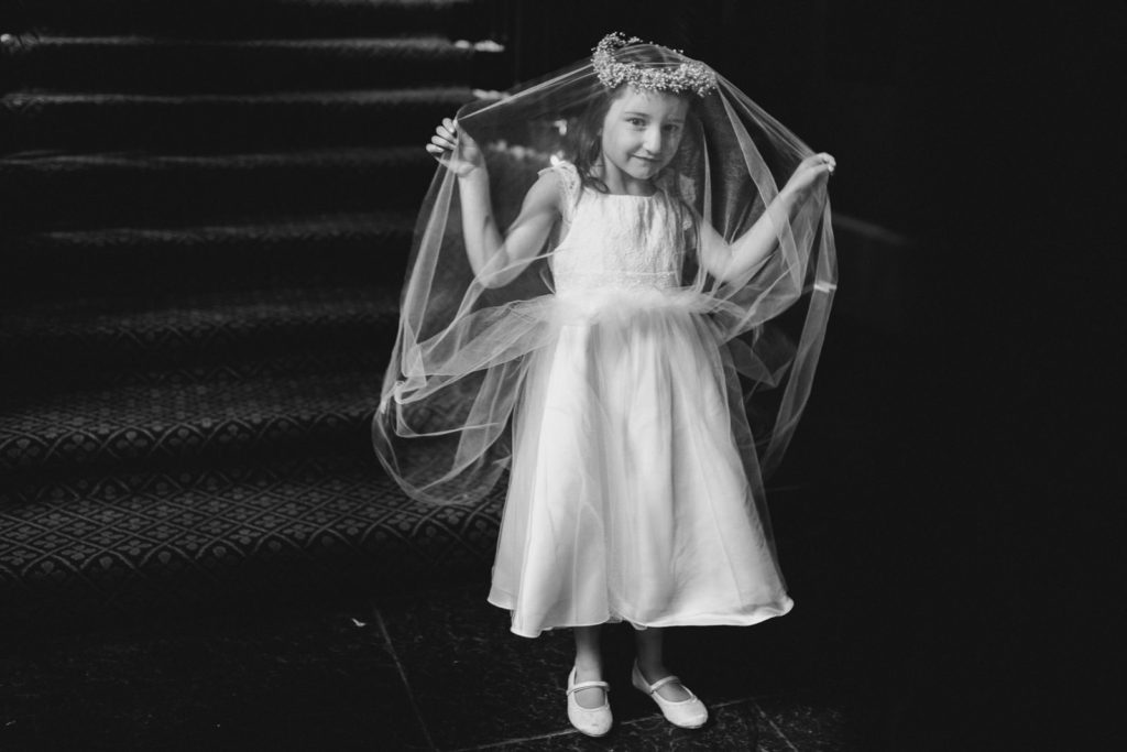 documentary-wedding-alternative-photographer-ireland-katie-farrell0118