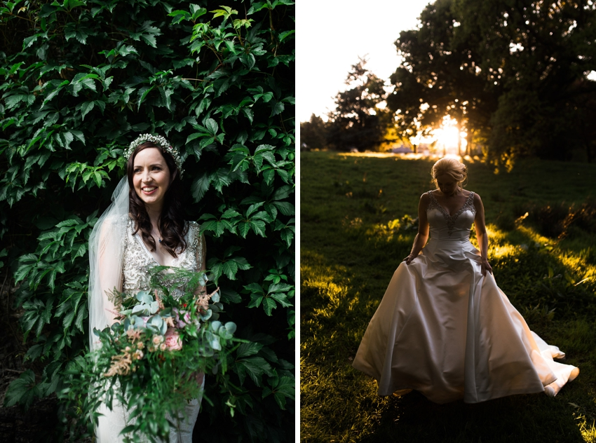documentary-wedding-alternative-photographer-ireland-katie-farrell0125