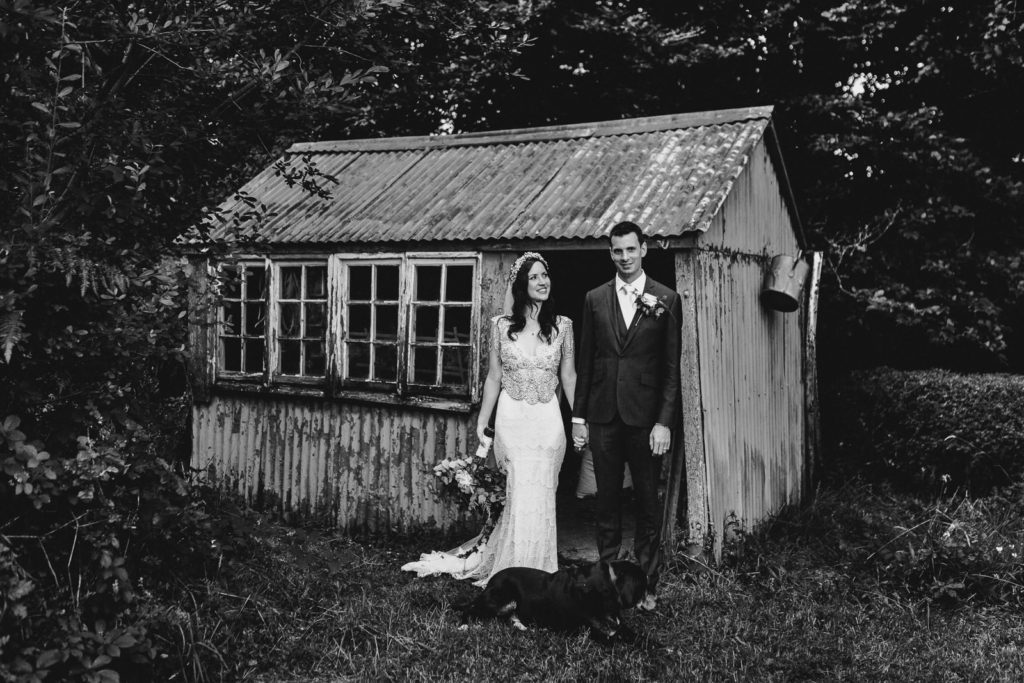 documentary-wedding-alternative-photographer-ireland-katie-farrell0126