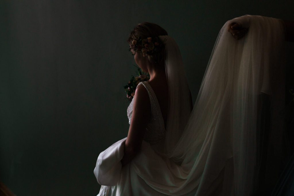 documentary-wedding-alternative-photographer-ireland-katie-farrell0138