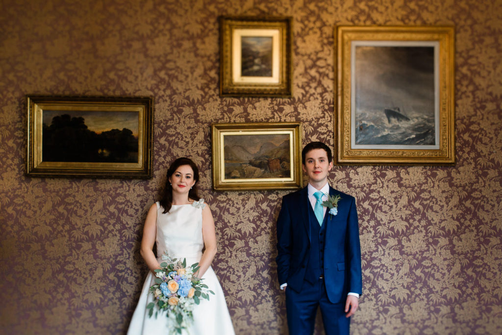 documentary-wedding-alternative-photographer-ireland-katie-farrell0178