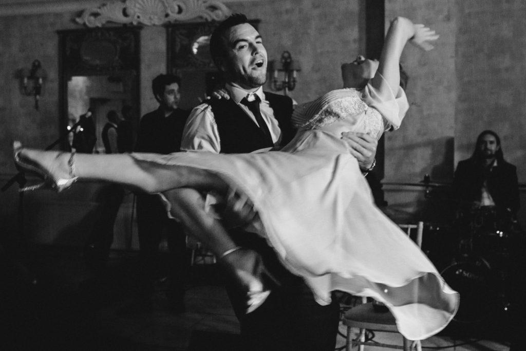 documentary-wedding-alternative-photographer-ireland-katie-farrell0185