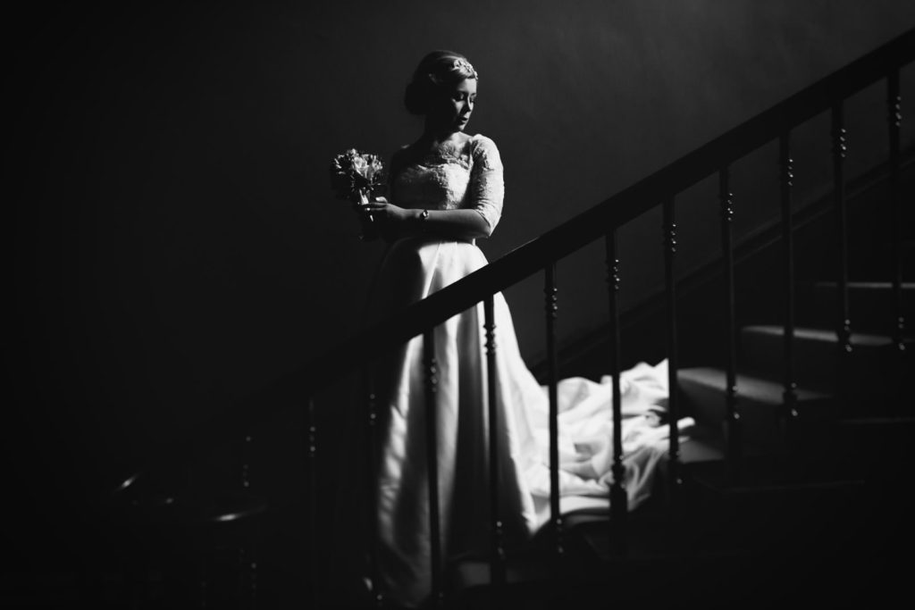 documentary-wedding-alternative-photographer-ireland-katie-farrell0192