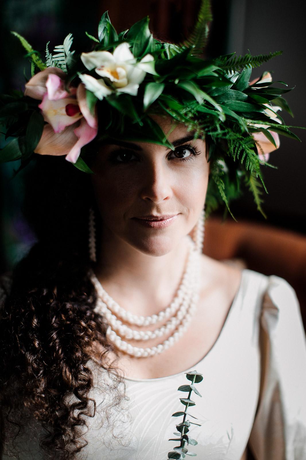documentary-wedding-alternative-photographer-ireland-katie-farrell0207