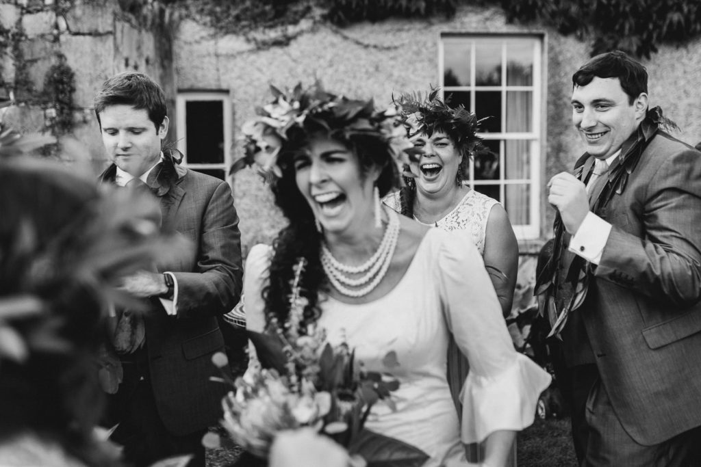 documentary-wedding-alternative-photographer-ireland-katie-farrell0209