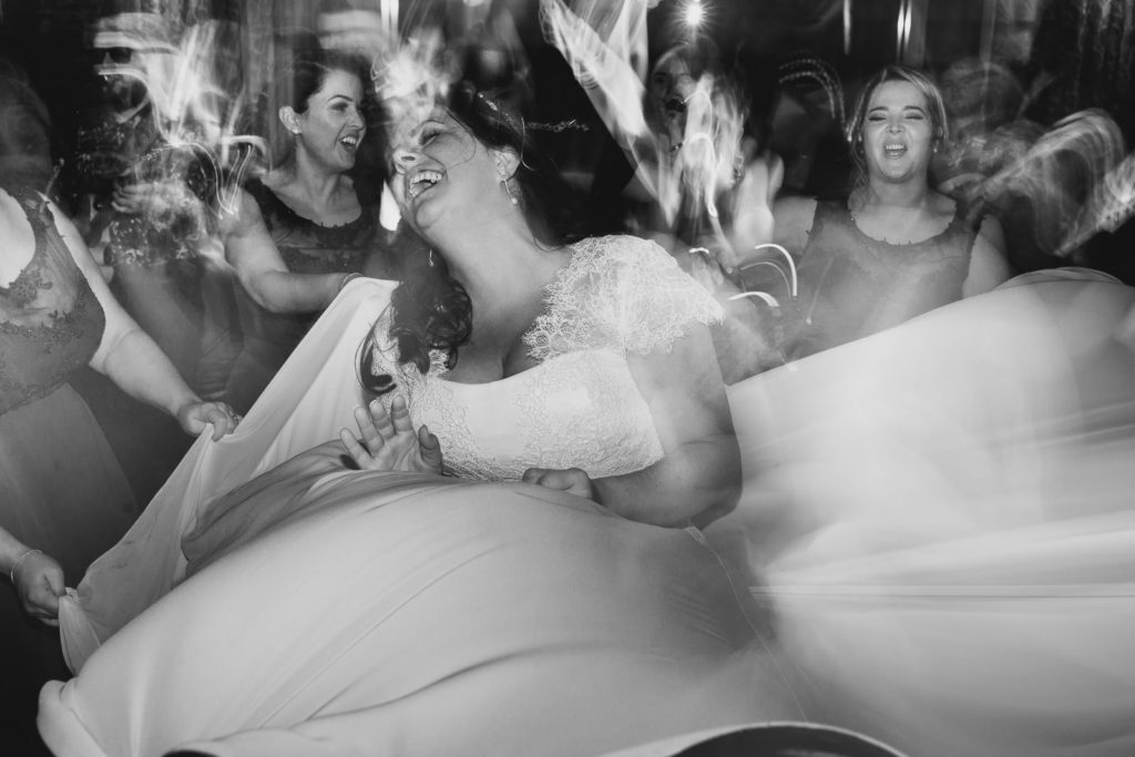 documentary-wedding-alternative-photographer-ireland-katie-farrell0238
