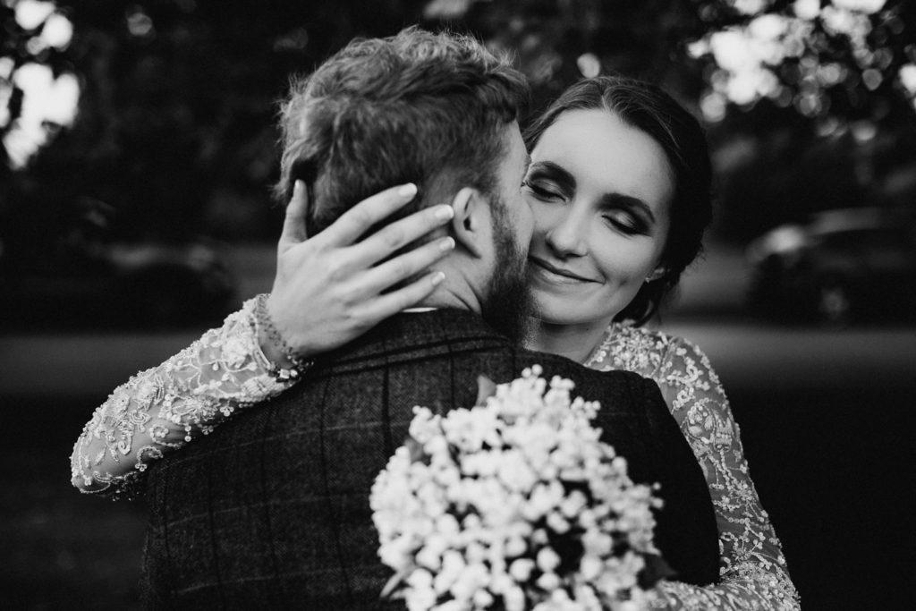 documentary-wedding-alternative-photographer-ireland-katie-farrell0258