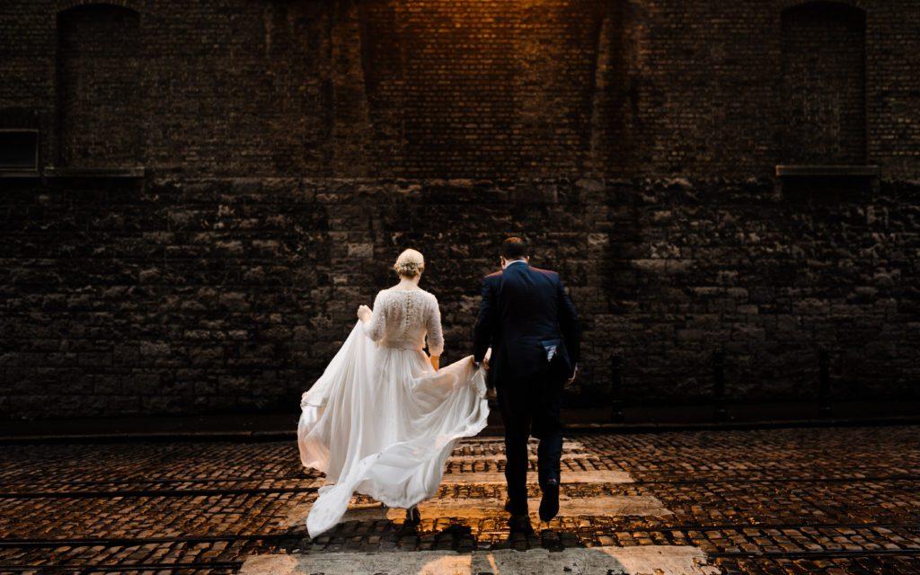 Documentary-wedding-alternative-photographer-ireland-katie-farrell-1