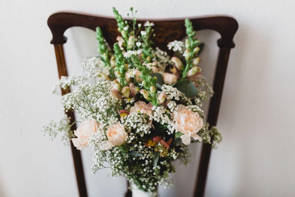 Documentary-wedding-alternative-photographer-ireland-katie-farrell0009