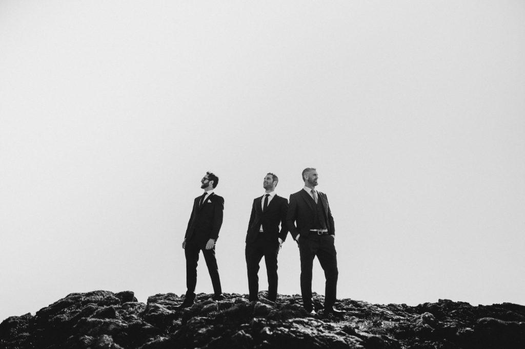 Documentary-wedding-alternative-photographer-ireland-katie-farrell0016