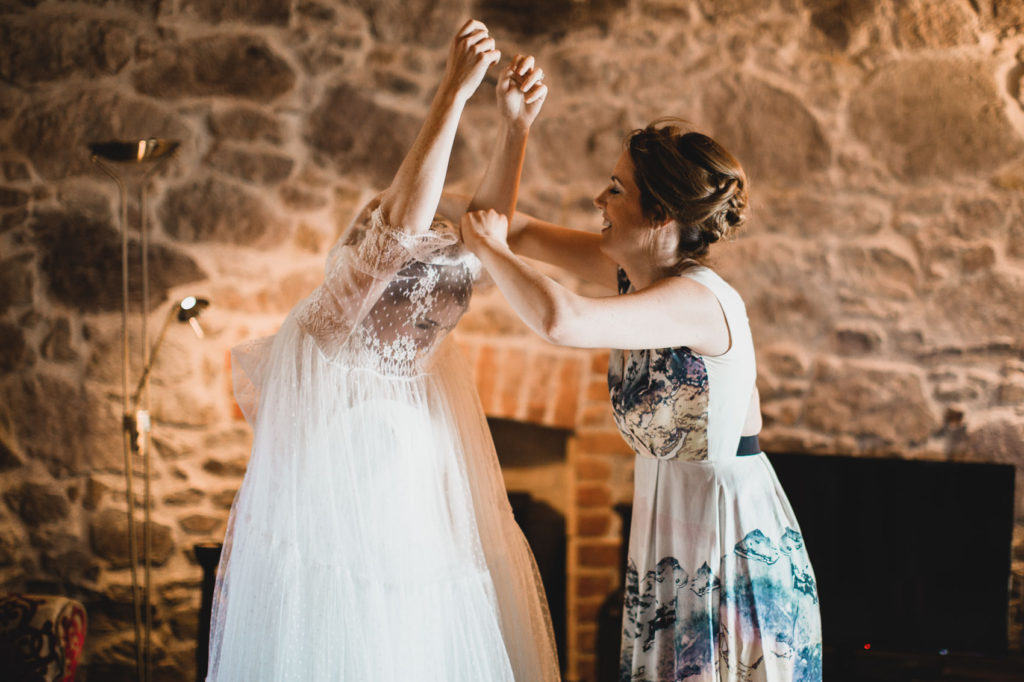 Documentary-wedding-alternative-photographer-ireland-katie-farrell0022