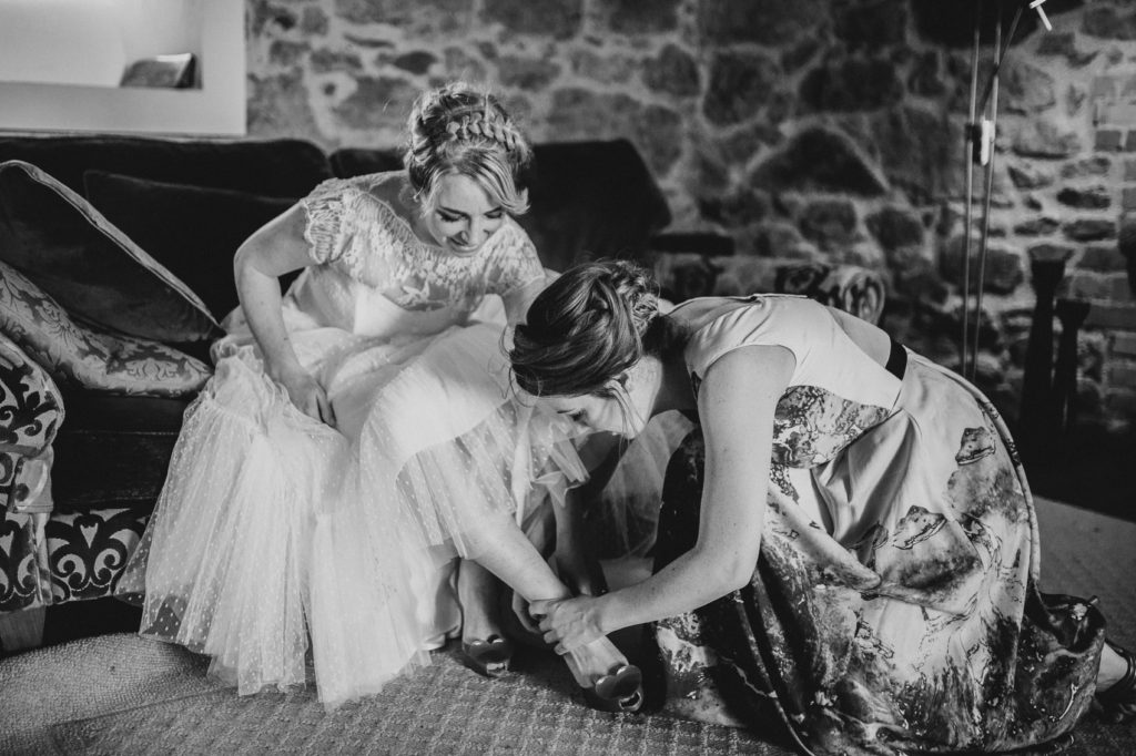 Documentary-wedding-alternative-photographer-ireland-katie-farrell0023