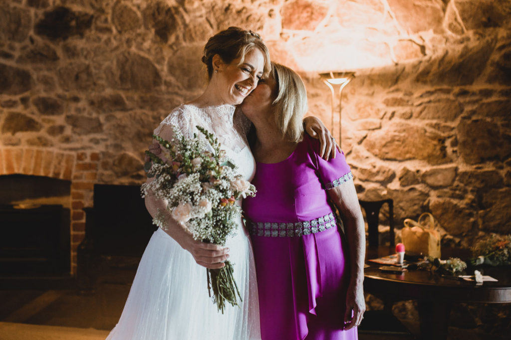 Documentary-wedding-alternative-photographer-ireland-katie-farrell0024