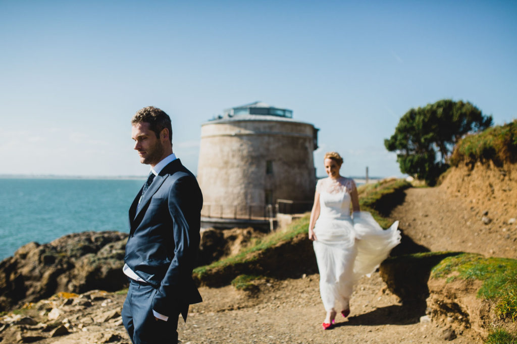 Documentary-wedding-alternative-photographer-ireland-katie-farrell0026