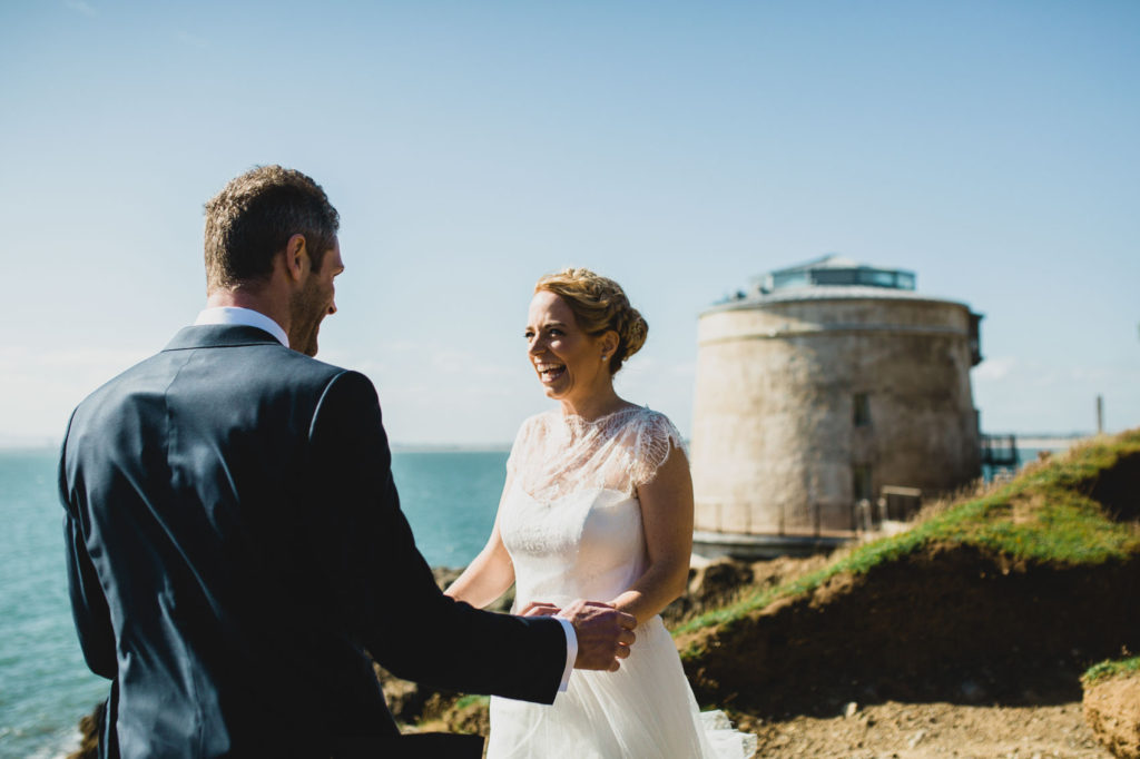 Documentary-wedding-alternative-photographer-ireland-katie-farrell0027