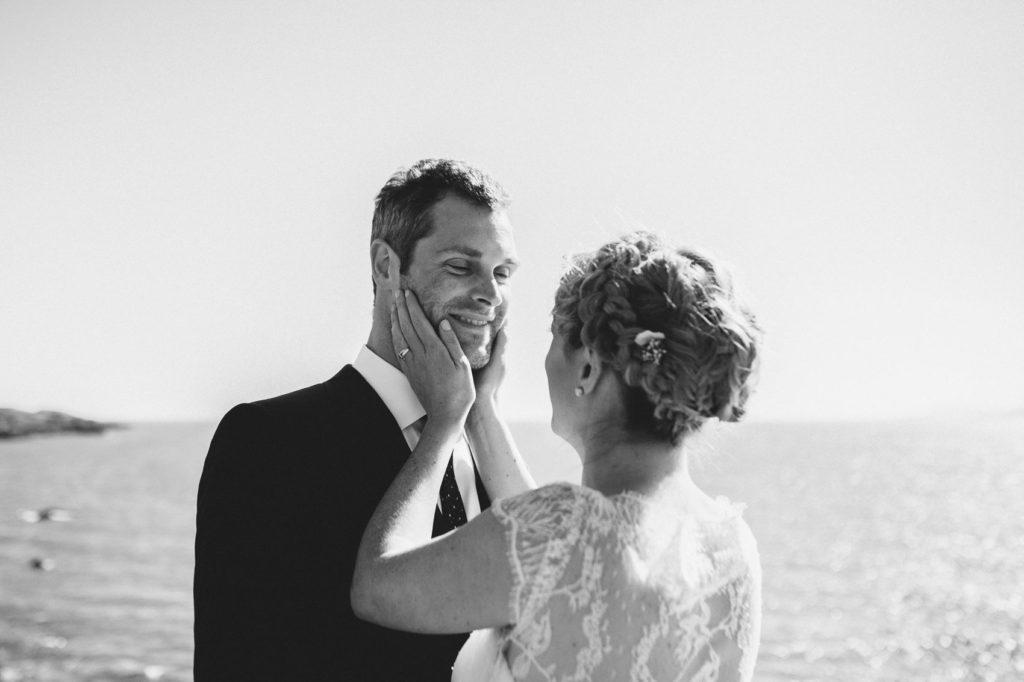 Documentary-wedding-alternative-photographer-ireland-katie-farrell0028