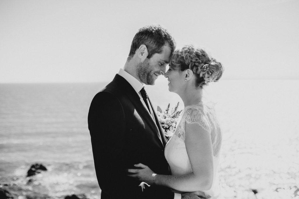 Documentary-wedding-alternative-photographer-ireland-katie-farrell0034