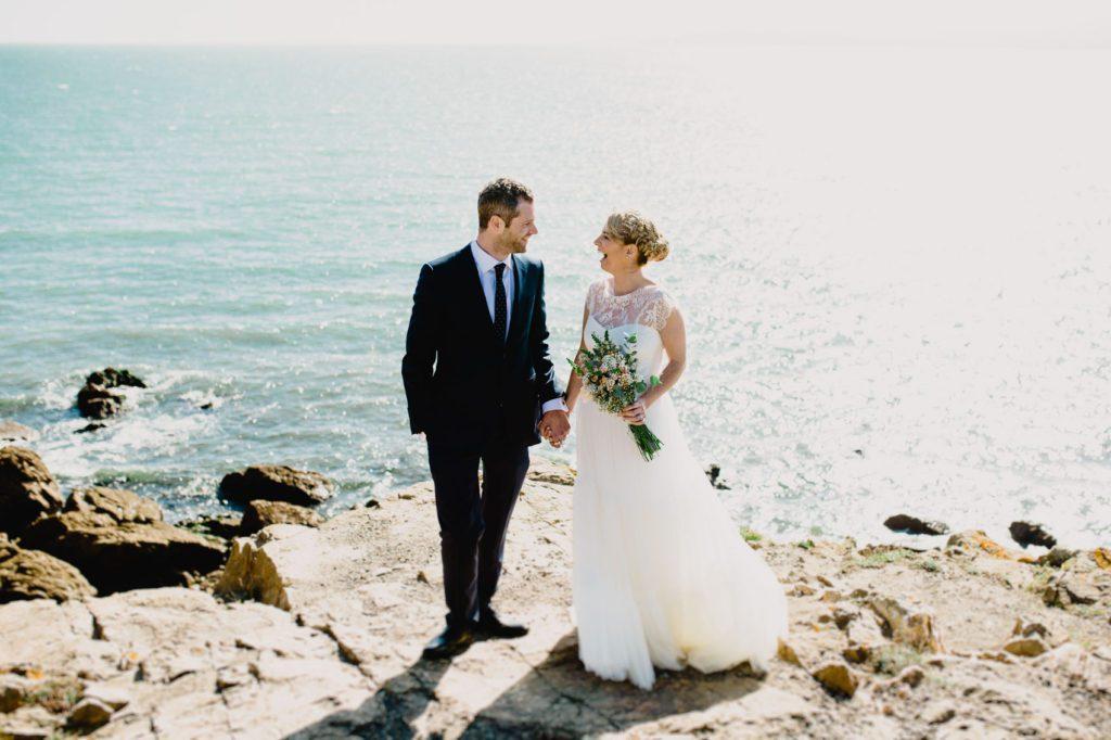 Documentary-wedding-alternative-photographer-ireland-katie-farrell0036