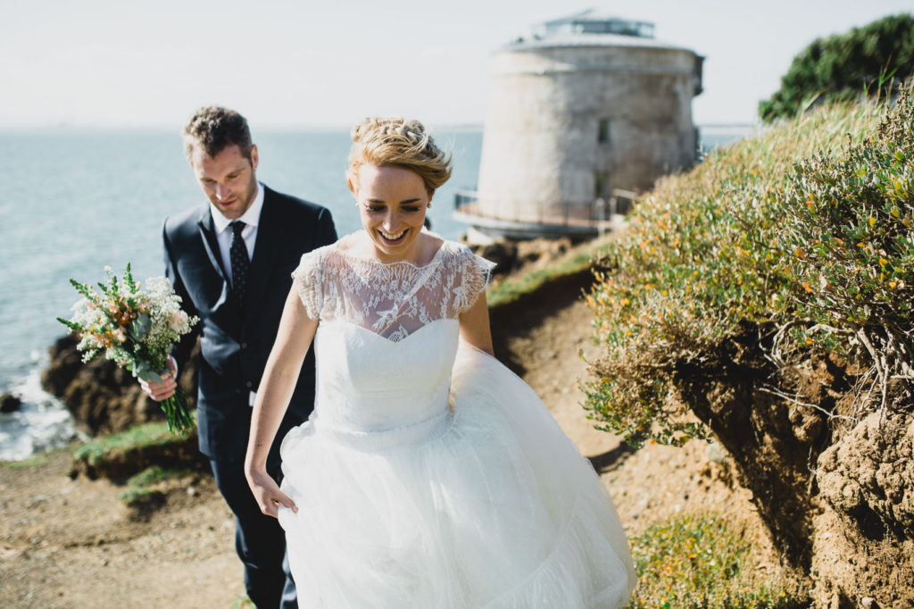 Documentary-wedding-alternative-photographer-ireland-katie-farrell0037