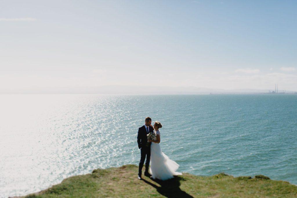 Documentary-wedding-alternative-photographer-ireland-katie-farrell0041