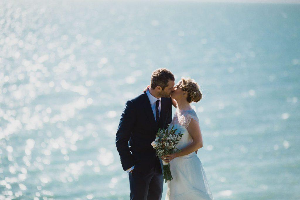 Documentary-wedding-alternative-photographer-ireland-katie-farrell0042
