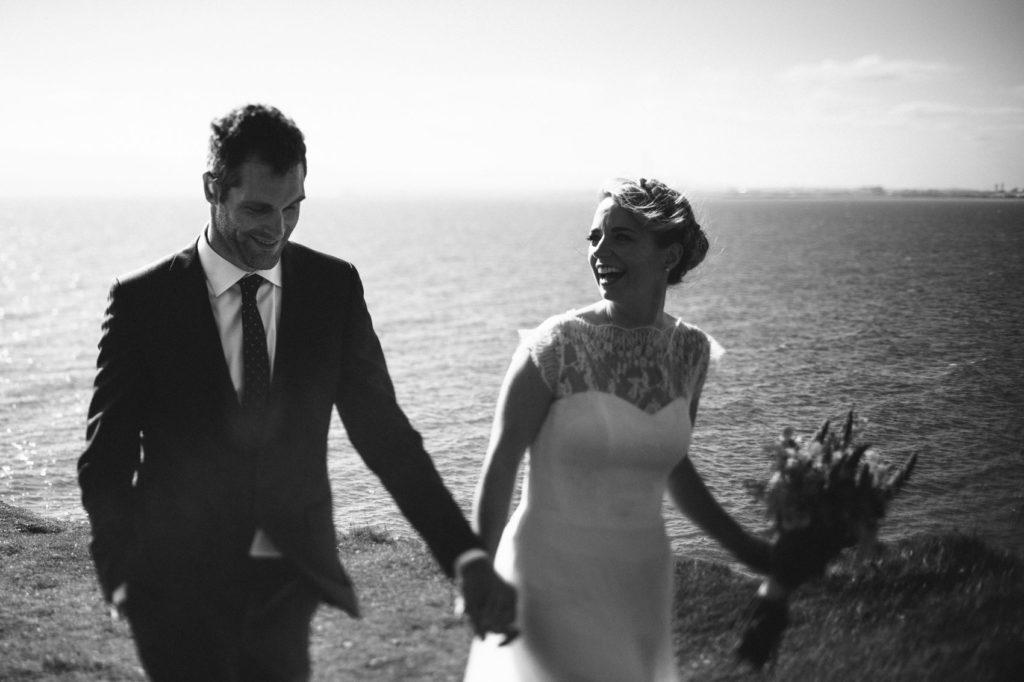 Documentary-wedding-alternative-photographer-ireland-katie-farrell0043