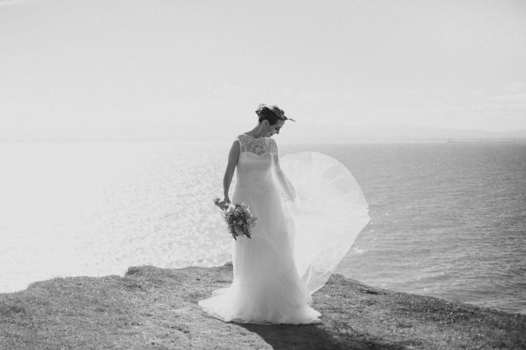 Documentary-wedding-alternative-photographer-ireland-katie-farrell0046