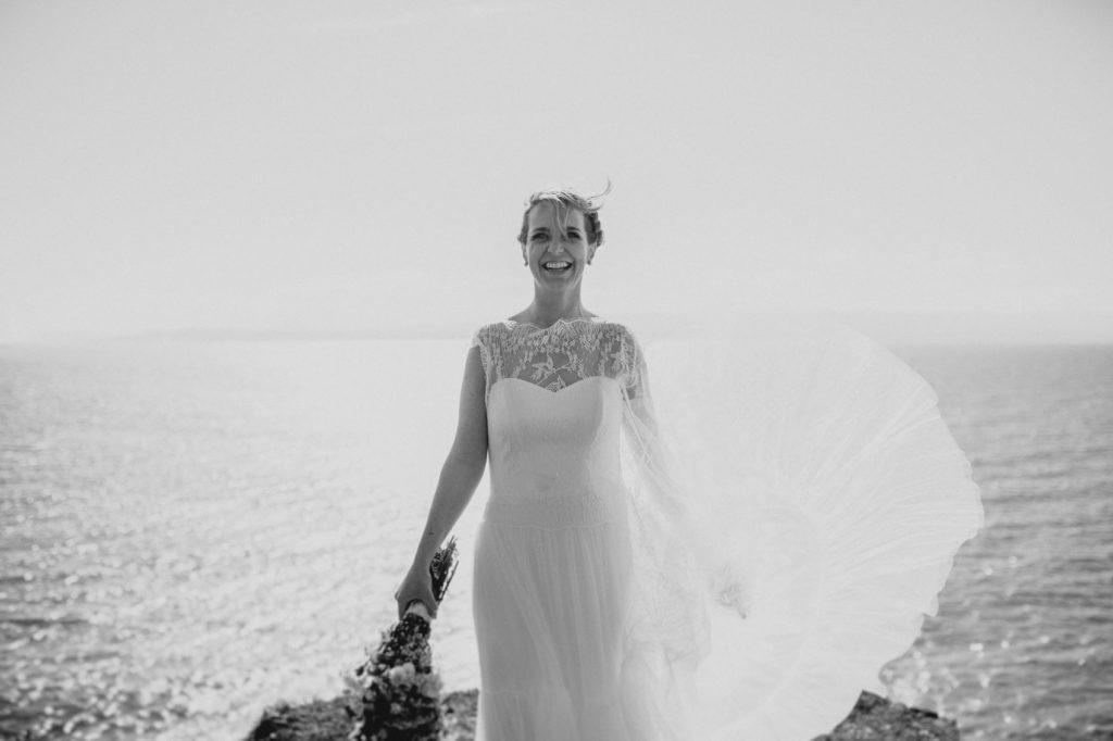 Documentary-wedding-alternative-photographer-ireland-katie-farrell0049