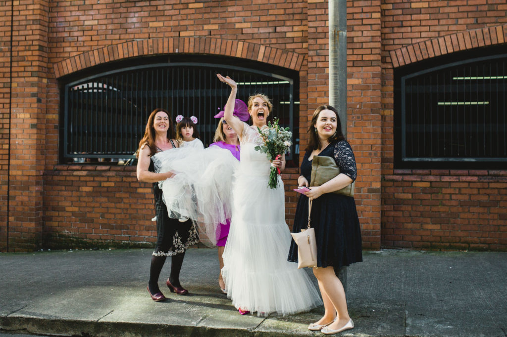 Documentary-wedding-alternative-photographer-ireland-katie-farrell0057