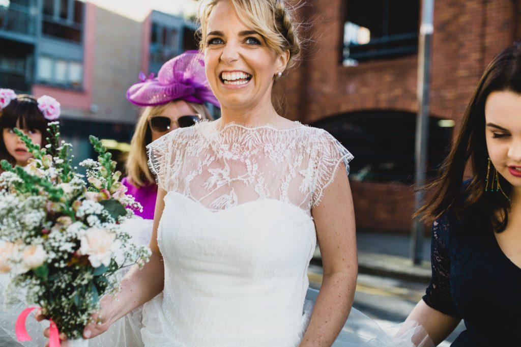 Documentary-wedding-alternative-photographer-ireland-katie-farrell0059