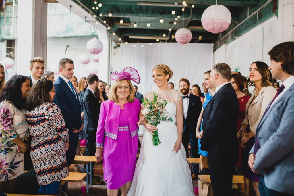 Documentary-wedding-alternative-photographer-ireland-katie-farrell0066