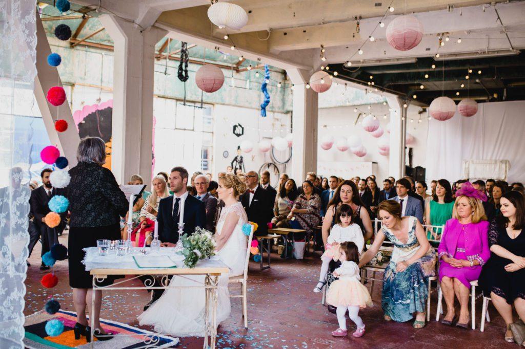 Documentary-wedding-alternative-photographer-ireland-katie-farrell0068