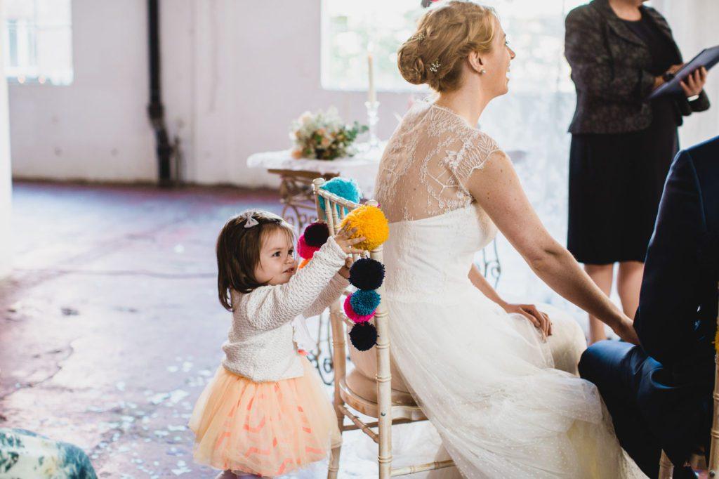 Documentary-wedding-alternative-photographer-ireland-katie-farrell0074