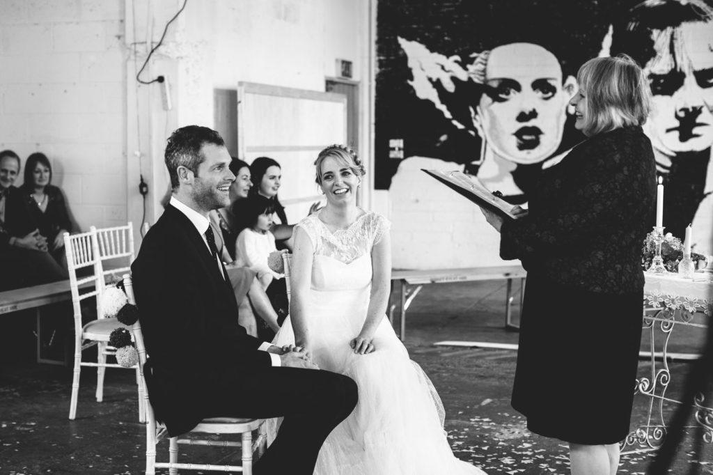 Documentary-wedding-alternative-photographer-ireland-katie-farrell0075