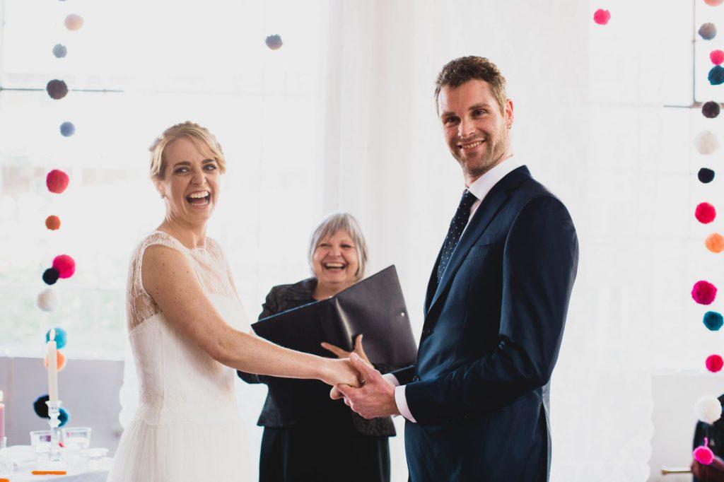 Documentary-wedding-alternative-photographer-ireland-katie-farrell0079