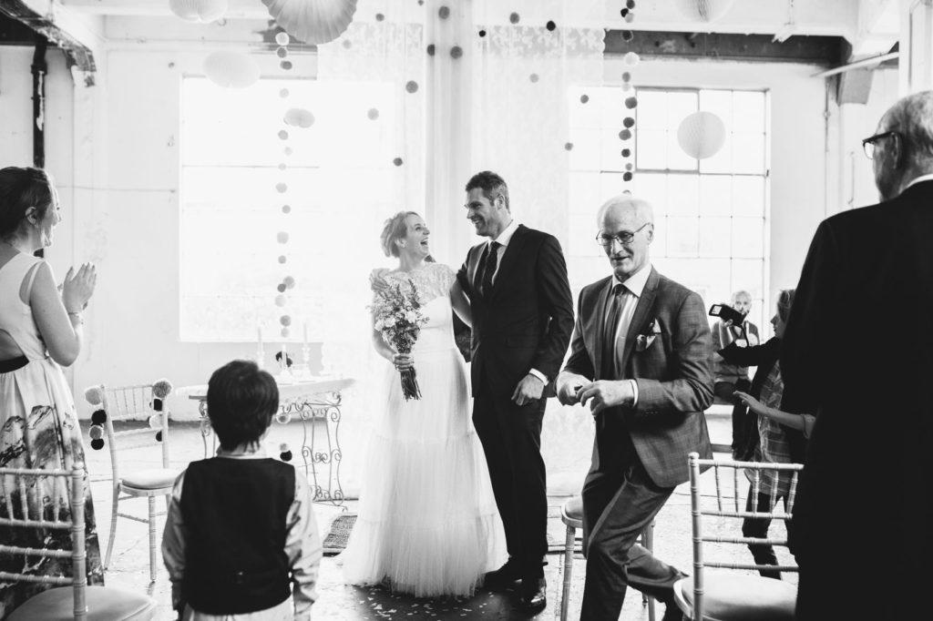 Documentary-wedding-alternative-photographer-ireland-katie-farrell0087