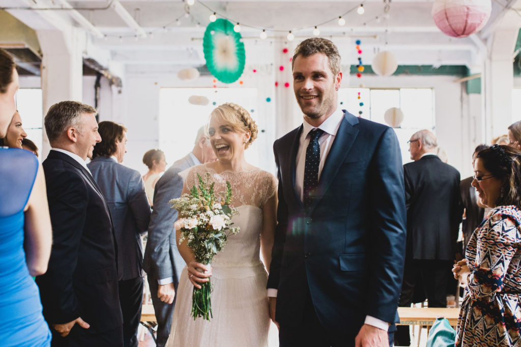 Documentary-wedding-alternative-photographer-ireland-katie-farrell0088