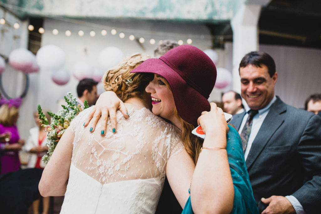 Documentary-wedding-alternative-photographer-ireland-katie-farrell0090