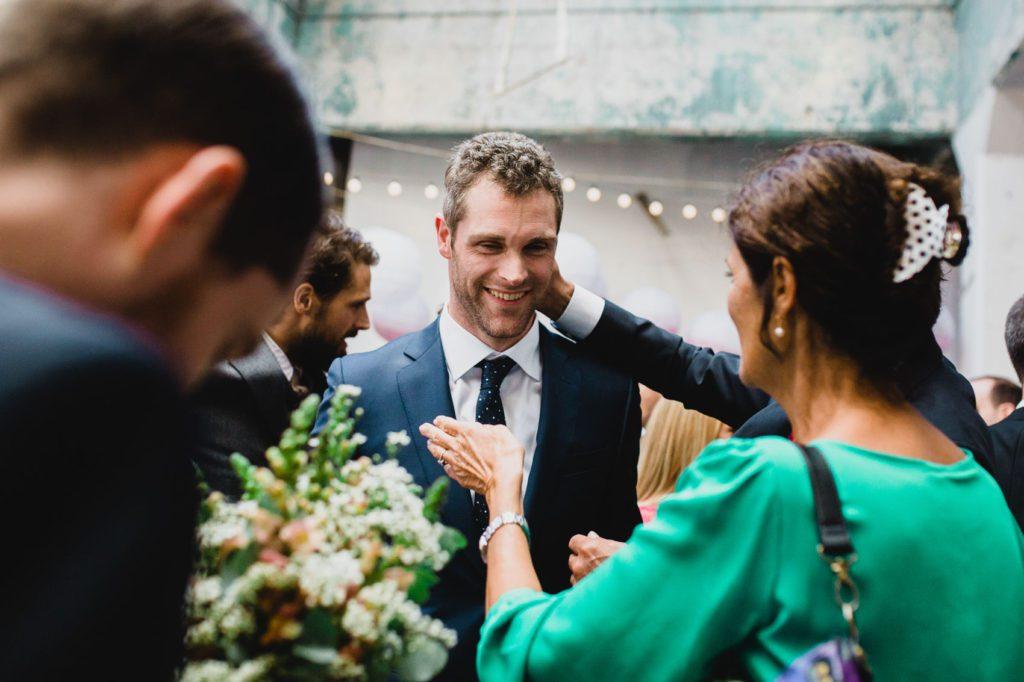 Documentary-wedding-alternative-photographer-ireland-katie-farrell0094