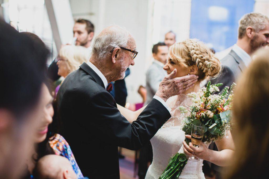Documentary-wedding-alternative-photographer-ireland-katie-farrell0095