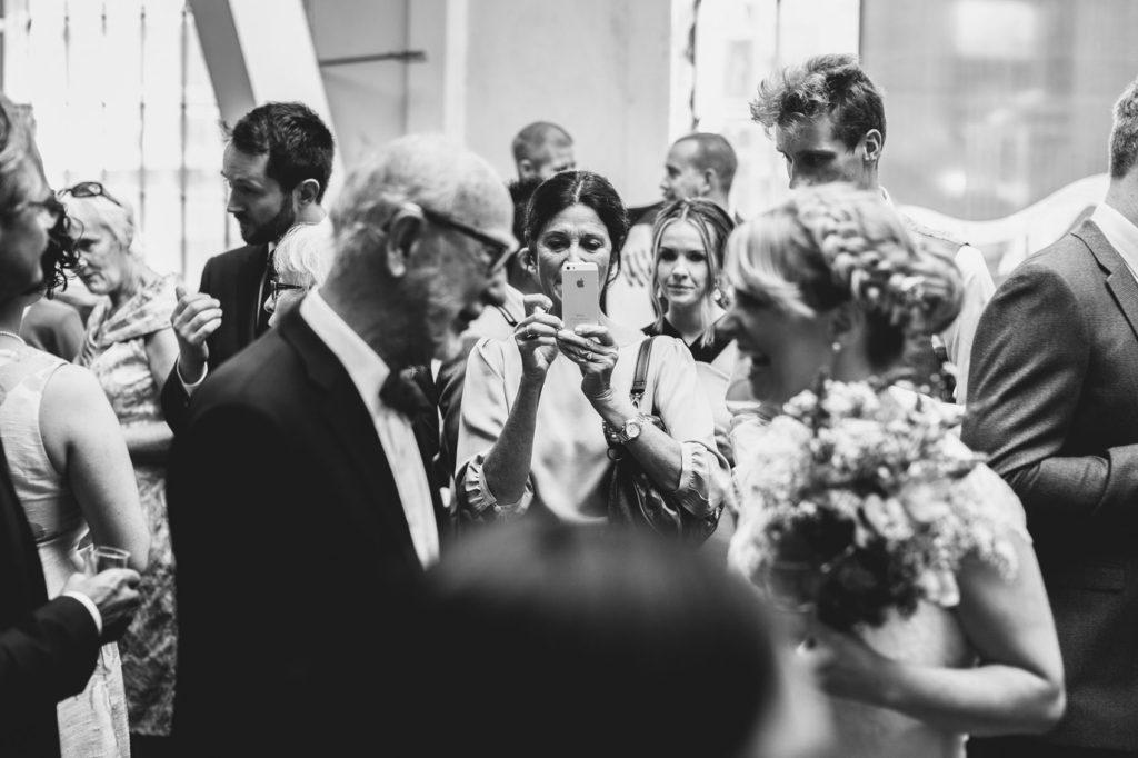 Documentary-wedding-alternative-photographer-ireland-katie-farrell0097