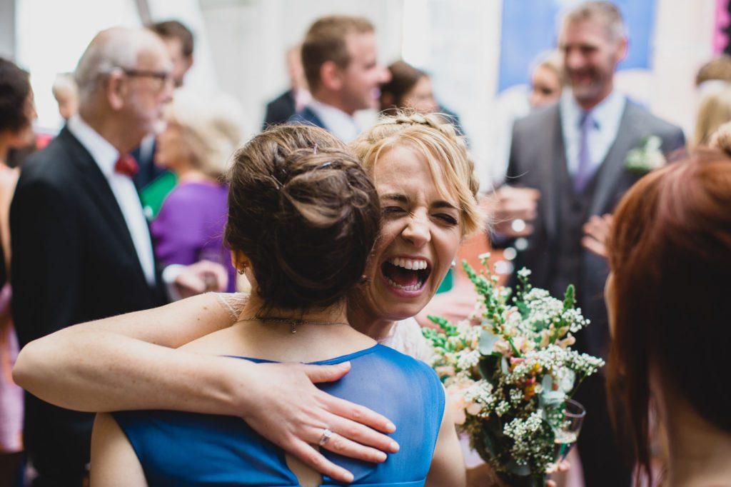 Documentary-wedding-alternative-photographer-ireland-katie-farrell0100