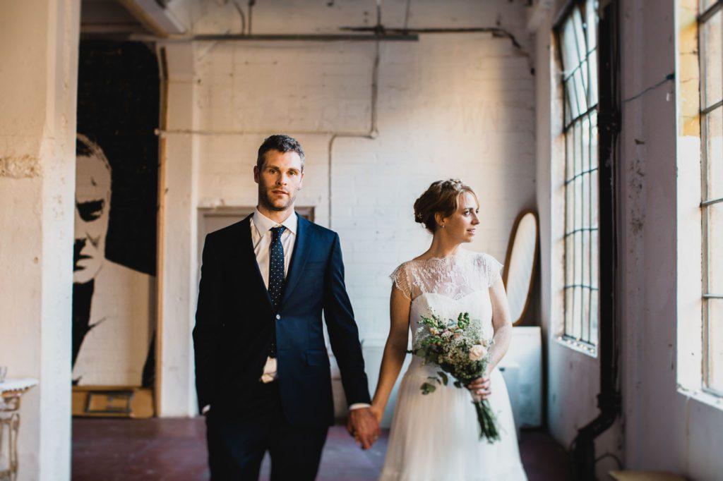 Documentary-wedding-alternative-photographer-ireland-katie-farrell0114