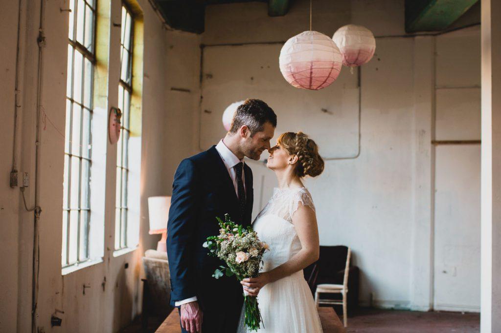 Documentary-wedding-alternative-photographer-ireland-katie-farrell0116