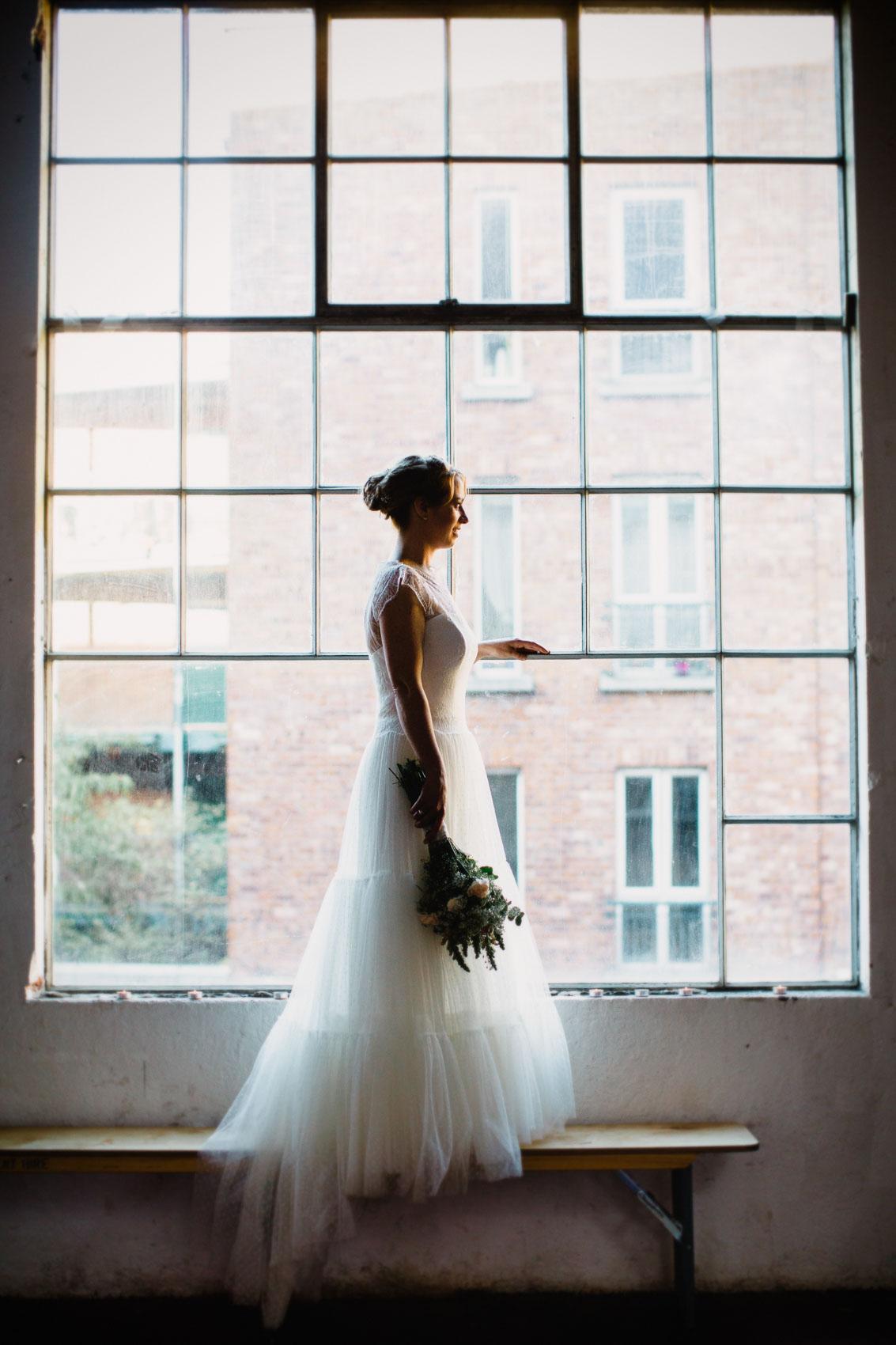 Documentary-wedding-alternative-photographer-ireland-katie-farrell0120